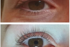 Wimpernlifting3